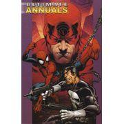 Ultimate-Annuals-TPB---Volume-2