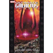 Ultimate-Galactus-Trilogy-TPB-