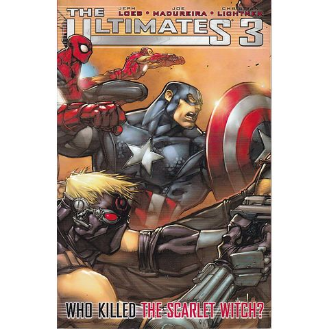 Ultimates-3-TPB---Who-Killed-The-Scarlet-Witch--
