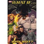 What-If-Why-Not--TPB-