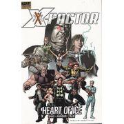 X-Factor---Heart-Of-Ice-HC-