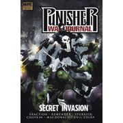 Punisher-War-Journal-HC---Volume-4