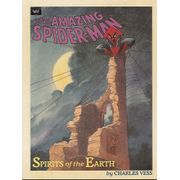 Amazing-Spider-Man---Spirits-Of-The-Earth-HC-