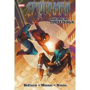 Spider-Man---The-Real-Clone-Saga-HC-