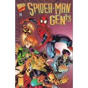Spider-Man-And-Gen13-TPB