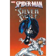 Spider-Man-Vs.-Silver-Sable-TPB