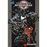 Ultimate-Spider-Man---Venom-HC-