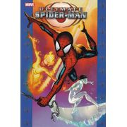 Ultimate-Spider-Man-HC---Volume-10