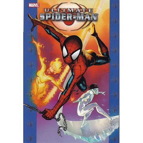 Ultimate-Spider-Man-HC---Volume-10