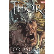 Thor-For-Asgard-HC-