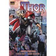 Thor-HC-By-J.-Michael-Straczynski---Volume-2
