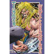 Thor-Worldengine-TPB