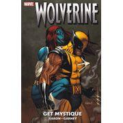 Wolverine---Get-Mystique-TPB