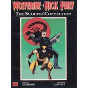 Wolverine-And-Nick-Fury---The-Scorpio-Connection-TPB
