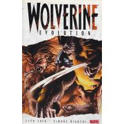 Wolverine-Evolution-TPB