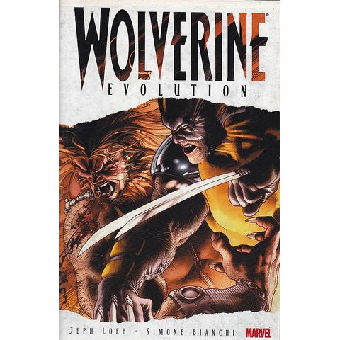 Wolverine-Evolution-TPB