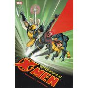 Astonishing-X-Men-HC---Volume-1-
