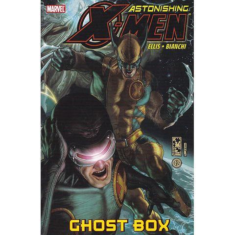 Astonishing-X-Men-TPB---Volume-5-