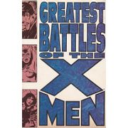 Greatest-Battles-Of-The-X-Men-TPB