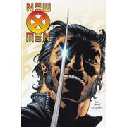 New-X-Men-By-Grant-Morrisson-HC---Volume-2-