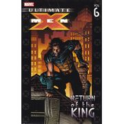 Ultimate-X-Men-TPB---Volume-6