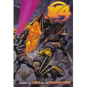 X4-Starring-The-X-Men-And-Fantastic-Four-HC-