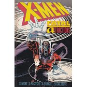 X-Men---Fatal-Attractions-TPB-
