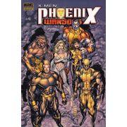 X-Men---Phoenix-Warsong-HC-
