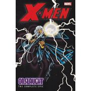 X-Men---The-Complete-Onslaught-Epic-TPB---Volume-3