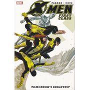 X-Men-First-Class---Tomorrow-s-Brightest-HC