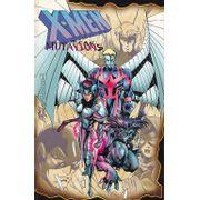 X-Men-Mutations-TPB