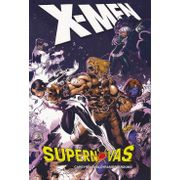 X-Men-Supernovas-HC