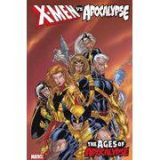 X-Men-Versus-Apocalypse-TPB---Volume-2