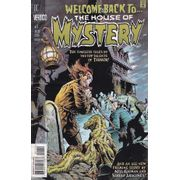 Welcome-Back-To-The-House-Of-Mystery---1