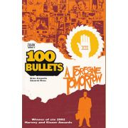 100-Bullets-TPB---Volume-4
