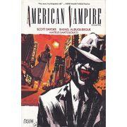 American-Vampire-HC---2