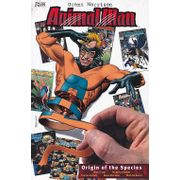 Animal-Man-TPB---Volume-2-
