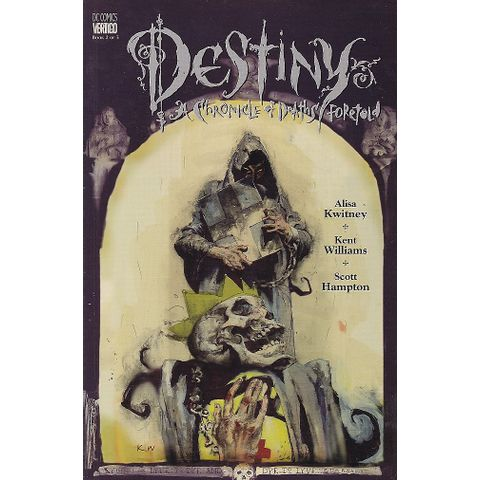 Destiny---A-Chronicle-Of-Deaths-Foretold---Volume-2