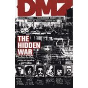DMZ-TPB---Volume-5