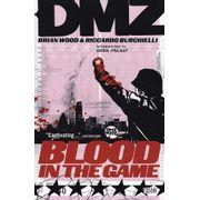 DMZ-TPB---Volume-6