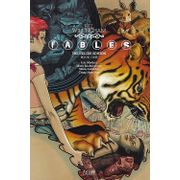 Fables-HC-Deluxe-Edition---Volume-1