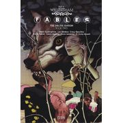 Fables-HC-Deluxe-Edition---Volume-2