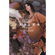 Fables-HC-Deluxe-Edition---Volume-3