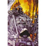 Fables-HC-Deluxe-Edition---Volume-5