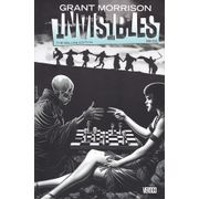 Invisibles-HC-Deluxe-Edition---Volume-4-