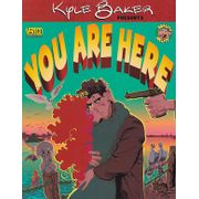 Kyle-Baker-Presents---You-Are-Here-TPB