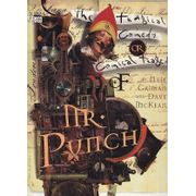 Mr.-Punch-TPB