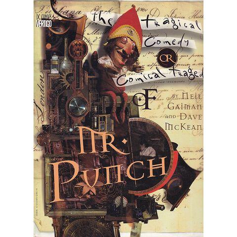 Mr.-Punch-TPB