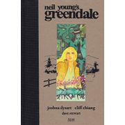 Neil-Young-s-Greendale-HC