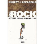 SGT-Rock---Between-Hell-And-A-Hard-Place-HC-